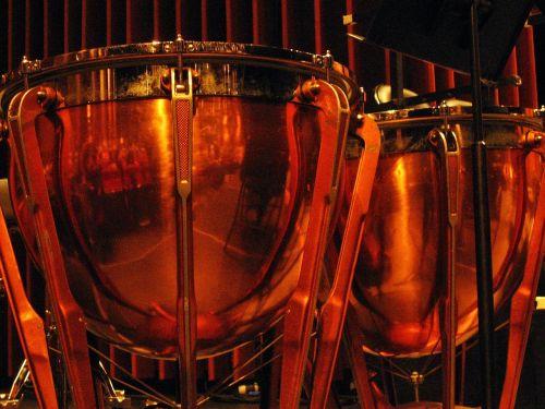 būgnai,Žalvaris,muzika,muzikinis,garsas,instrumentas,perkusija,muzikos instrumentai,auksas,instrumentai