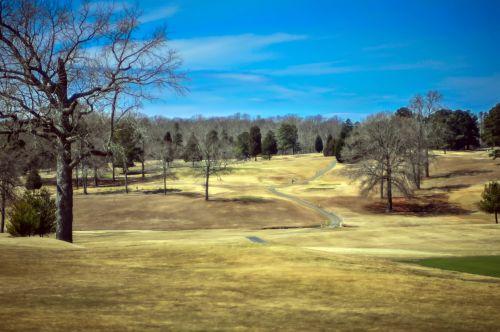 Šiaurė, vaizdas, balta, Žemdirbystė, atmosfera, gražus, mėlynas, ramus, švarus, aišku, debesis, Šalis, kaimas, sausas, ūkis, žemės ūkio paskirties žemė, laukas, žolė, dangus, žolė, žolė, birželis, žemė, kraštovaizdis, pieva, gamta, gražus, niekas, taikus, sausa žolė ant golfo aikštyno