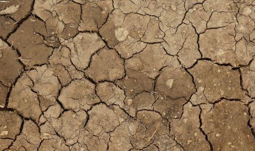 sausuma,žemė,sausra,sausas,žemė,žemė,klimatas,dykuma,gamta,paviršius,džiovintas,purvas