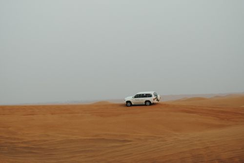 dubai,dykuma,safari,jeep safari,smėlis,kopos,karštas,arabija,emiratai