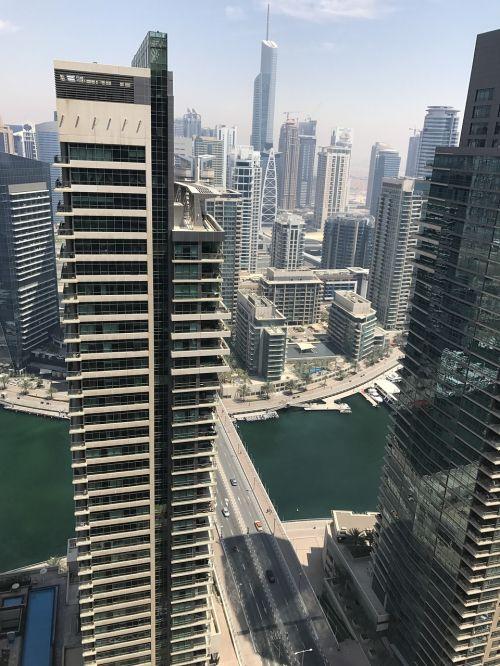 dubai,miestas,šrifto šriftas rascacielos šrifto šriftas,šrifto šriftas emirato šrifto šriftas,šrifto šriftas paisaje urbano šrifto šriftas
