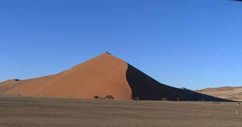 kopos,Namibija,kopos,dykuma,afrika,sahara