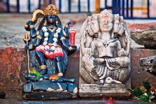 durga,Indija,kelionė,deivė,puja,idolas,skulptūra,apdaila,dievas,kultūra,hindu,tradicinis,statula,asija,spalva,galia,dvasinis,ritualas,mitologija,religinis