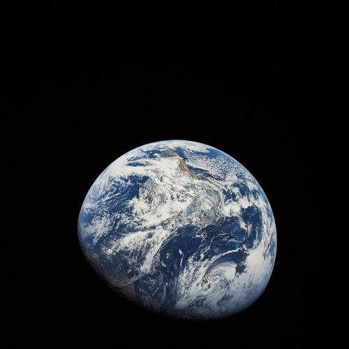 žemė,mėlyna planeta,visi paveldas,dirvožemio šlakimas,gaublys,erdvė,visata,visi,naktinis dangus,dangus,astronautika,NASA,kosmoso kelionės,aviacija,astronomija,mokslas,tyrimai