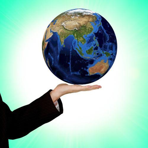 žemė,pasaulis,ranka,vystytis,augti,progresas,pasaulinis pasiūlymas,Pasaulinė rinka,turgus,tarptautinis,tarptautinė rinka,eiti tarptautiniu mastu,verslo plėtra,globalizacija,antžeminis pasaulis,visame pasaulyje,visuotinis,sėkmė,planeta,kūrimas,visi,internacionalizacija,eksportas,importas,eksportas Importas,susitarimas,importo ir eksporto strategija,augimas,stiprinti