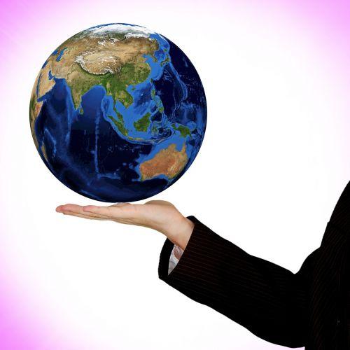 žemė,pasaulis,rankos,vystytis,augti,progresas,pasaulinis pasiūlymas,Pasaulinė rinka,turgus,tarptautinis,tarptautinė rinka,eiti tarptautiniu mastu,verslo plėtra,globalizacija,antžeminis pasaulis,visame pasaulyje,visuotinis,sėkmė,planeta,kūrimas,visi,internacionalizacija,eksportas,importas,eksportas Importas,susitarimas,importo ir eksporto strategija,augimas,stiprinti
