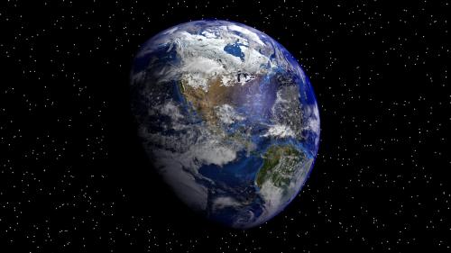 žemė,visata,žvaigždė,erdvė,gamta,žemynas,vanduo