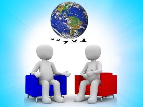 žemė,paskyrimas,susitikimas,konferencija,mokymasis,diskusija,antžeminis pasaulis,vystytis,augti,progresas,pasaulinis pasiūlymas,Pasaulinė rinka,turgus,tarptautinis,tarptautinė rinka,eiti tarptautiniu mastu,verslo plėtra,globalizacija,visame pasaulyje,visuotinis,sėkmė,planeta,kūrimas,visi,internacionalizacija,eksportas,importas,eksportas Importas,susitarimas,importo ir eksporto strategija,augimas,stiprinti,darbas,darbas,valdymas,biuras