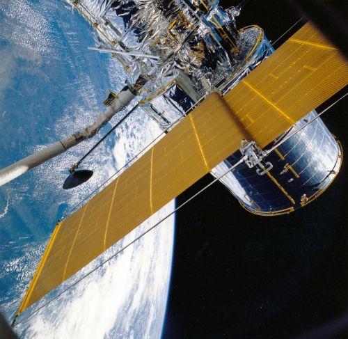 žemė,erdvė,dangus,palydovas,Orbita,orbita,technologija,atmosfera,mokslas,NASA,kosmosas,astronautika,paviršius,antena