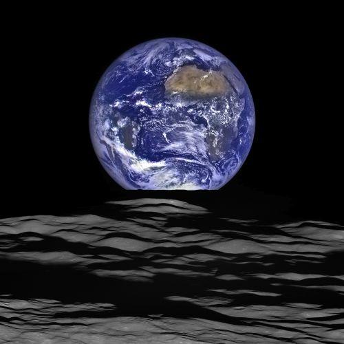 žemė, erdvė, mėnulis, planeta, horizontas, viešasis & nbsp, domenas, tapetai, fonas, NASA, erdvėlaivis, Orbita, mėnulio & nbsp, žvalgybos & nbsp, orbitara, lro, Žemės moon, Goddardas & nbsp, kosmoso & nbsp, skrydžio & nbsp, centras, saulės ir nbsp, sistema, didelis & nbsp, mėlynas & nbsp, marmuras, žemė nuo mėnulio
