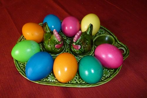 Velykos,kiaušinis,spalvinga,Velykinis kiaušinis,viščiukai,spalva,dažytas kiaušinis,spalvos,ovalus,pavasaris,Velykinis sveikinimas,maistas,dažymas