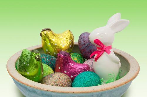 Velykos,Velykų lizdas,Velyku Triusis,porcelianas,kilpa,kiaušinis,spalvos,višta,spalvinga,Velykinis kiaušinis,Velykų dekoracijos,pagal užsakymą,maistas,hartgekocht,dažytas kiaušinis,pavasaris,apdaila,skaidrių,šokoladas,auksas,žalias,rožinis,turkis,violetinė,meister lampe