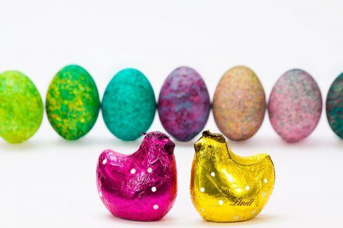 Velykos,kiaušinis,spalvos,spalvinga,Velykinis kiaušinis,višta,Velykų dekoracijos,pagal užsakymą,maistas,hartgekocht,dažytas kiaušinis,pavasaris,apdaila,skaidrių,šokoladas,auksas,rožinis,kiaušinių grandinė,serijos
