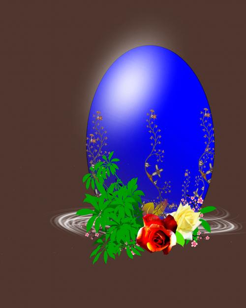 Velykos,laikymasis,kiaušinis,ieškojau Velykinių kiaušinių,dažyti kiaušinius,Velykų kiaušiniai,slėpti,linksmas,spalvinga,šokoladas,saldainiai,skanus,Velykinis kiaušinis,apdaila,dažytos,mėlynas,muitinės,Velykos tema,vištos kiaušinis,spalva,spalvotas kiaušinis,spalvos,vištienos kiaušiniai,Velykų laikas,virti kiaušiniai,spalvingi kiaušiniai,spalvoti kiaušiniai,linksmų Velykų,natūralus produktas,Velykų lizdas,Velyku Triusis