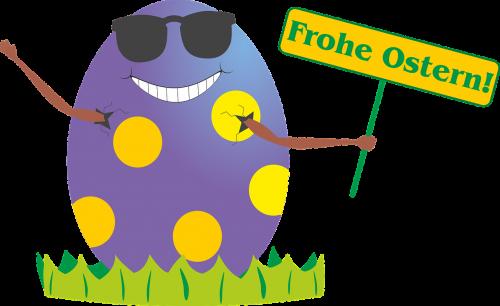 Velykos,Velykinis kiaušinis,kiaušinis,Velykų lizdas,Velykinis dekoras,skydas,pasveikinimas,pavasaris,šventė,Velykų dekoracijos,šypsnys,akiniai nuo saulės,Velykinis sveikinimas,nemokama vektorinė grafika