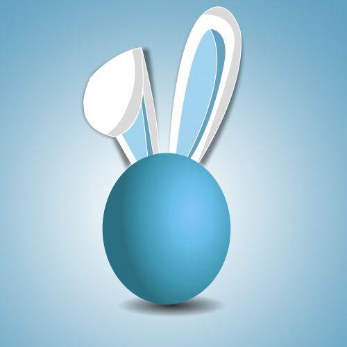 Velykos,kiškis,ausys,pavasaris,kiaušinis,Velyku Triusis,triušis,gyvūnas,ilgai ausis,Vėlykų sekmadienis,schlapphorr triušis,nykštukas triušis,gyvūnų pasaulis,floppy auskaras,triušis