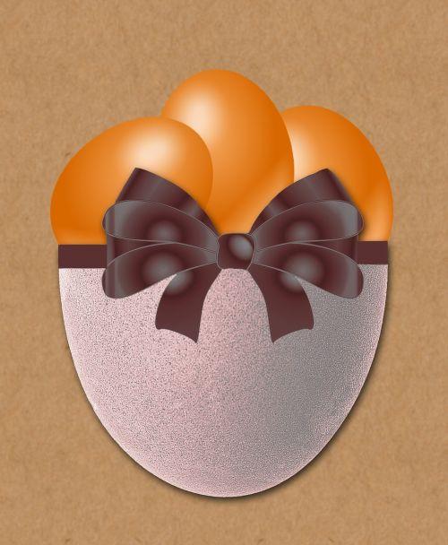 Velykos,Velykinis kiaušinis,Velykų lizdas,Velykų kiaušinių tapyba,spalvinga,spalva,Velykų kiaušiniai,pavasaris,Velykų apdaila,apdaila,linksmų Velykų,Velykinis sveikinimas,atvirukas,Velykos tema,atvirukas,spalvos,Velykų dekoracijos,kiaušinių puodeliai,kilpa