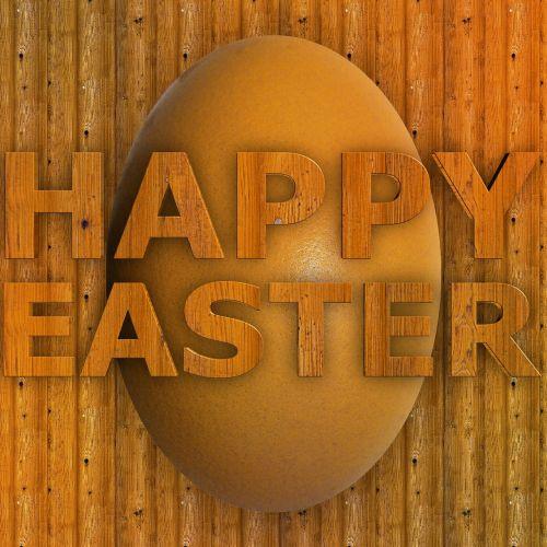 Velykos,kiaušinis,Velykų pasveikinimo medis,grūdai,struktūra,modelis,raidės,šrifto,lenta,lentos