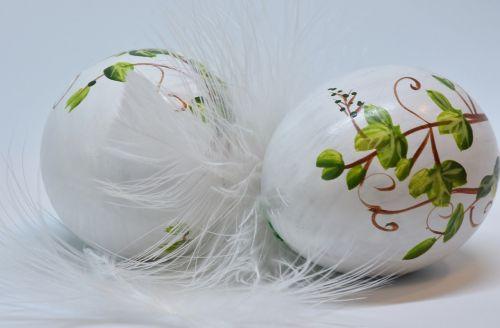 Velykos,kiaušinis,Velykų kiaušiniai,dažytos,plunksna,trapumas,šventė,balta,Uždaryti,natiurmortas,švelnus,trapi,kiaušinio plekšnė,linksmų Velykų,rankų darbas,dažyti,atostogos,pavasaris,bažnyčia,katalikų atostogos,Tinker