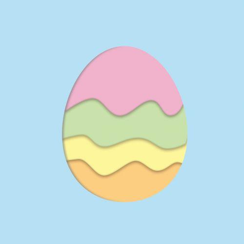 Velykos, kiaušinis, Velykinis kiaušinis, spalvotas kiaušinis, spalvos, spalvinga, muitinės, Velykos tema, spalva, apdaila, linksmų Velykų, deco-ei, natūralus produktas, dažytas kiaušinis, Velykinis sveikinimas, Velykų kiaušiniai, maistas, vištos kiaušinis, be honoraro mokesčio