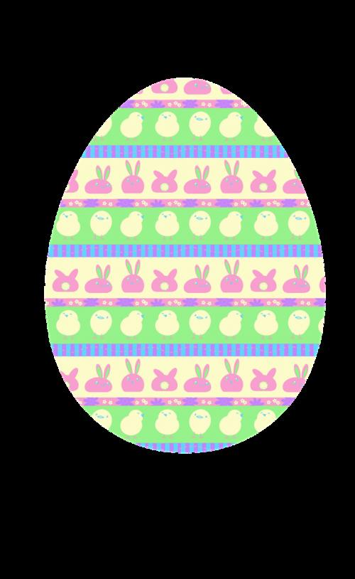 Velykos, kiaušinis, Velykų kiaušiniai, spalvingi kiaušiniai, dažyti lengvi kiaušiniai, spalvinga, vištienos kiaušiniai, spalva, natūralus produktas, maistas, Velykų lizdas, žinoma, Velykų dekoracijos, linksmų Velykų, be honoraro mokesčio