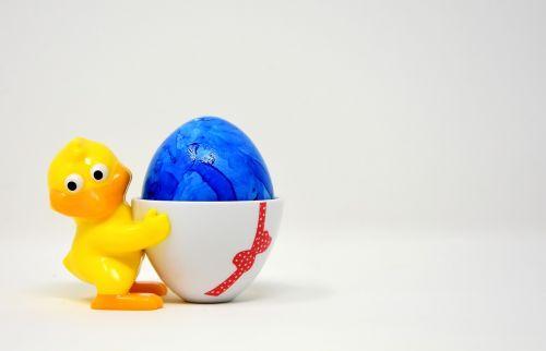 Velykinis kiaušinis, viščiukai, kiaušinių puodeliai, juokinga, spalvinga, pavasaris, Velykos, spalva, dažymas, Velykos tema, Velykinis sveikinimas, Velykų sveikinimai, atvirukas, Velykų apdaila, mielas, spalvos, linksmų Velykų, figūra, spalvoti kiaušiniai, dažyti lengvi kiaušiniai, spalvingi kiaušiniai, Velykų kiaušiniai, virti kiaušiniai, dažyti kiaušiniai, be honoraro mokesčio