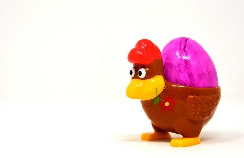 Velykinis kiaušinis, vištiena, kiaušinių puodeliai, juokinga, spalvinga, pavasaris, Velykos, spalva, dažymas, Velykos tema, Velykinis sveikinimas, Velykų sveikinimai, atvirukas, Velykų apdaila, mielas, spalvos, linksmų Velykų, figūra, spalvoti kiaušiniai, dažyti lengvi kiaušiniai, spalvingi kiaušiniai, Velykų kiaušiniai, virti kiaušiniai, dažyti kiaušiniai, be honoraro mokesčio