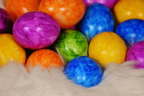 Velykų kiaušiniai,kiaušinis,spalvos,spalvinga,Velykos,Velykų lizdas,linksmų Velykų,spalvingi kiaušiniai,virti kiaušiniai,spalvoti kiaušiniai,dažyti lengvi kiaušiniai
