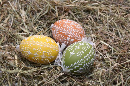 Velykų kiaušiniai,kiaušinis,dažytos,Velykos,linksmų Velykų,spalvingi kiaušiniai,spalvoti kiaušiniai,virti kiaušiniai,spalva,apdaila,spalvinga,spalvos,dažyti lengvi kiaušiniai,ovalus,Velykų kiaušinių tapyba,Uždaryti,šienas,deko,Velykų apdaila,Velykų dekoracijos,pagal užsakymą,Velykų sveikinimai,Velykos šventė