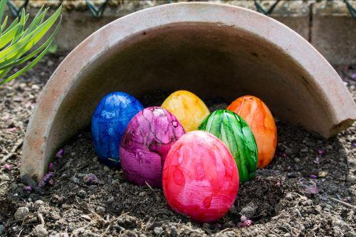 Velykų kiaušiniai,Velykos,spalvinga,Velykinis kiaušinis,kiaušinis,apdaila,linksmų Velykų,spalvos,Velykų kiaušinių tapyba,spalva,pavasaris,Velykų tradicija,dažytos,dažyti
