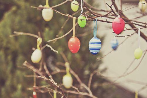 Velykų kiaušiniai,Velykos,spalvinga,kiaušinis,dažyti,spalva,dažymas,menas,struktūra,linksmų Velykų,apdaila