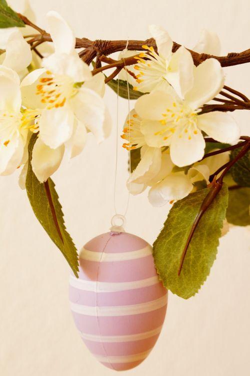 Velykinis sveikinimas, Velykų puokštė, kiaušinis, Velykinis kiaušinis, linksmų Velykų, Velykos, muitinės, dažytas kiaušinis, apdaila, deko, tradicija, pavasaris, filialas, Velykų šaka, Velykos tema