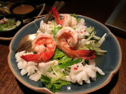 valgyti tajų,žuvis,Bangkokas,maistas,skanus,valgyti,sveikas,mėgautis