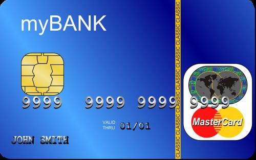 ec,žemėlapis,ec kortelė,atm,išimti pinigus,patikrinkite garantijos kortelę,kreditinės kortelės,piniginis žemėlapis,lustinės kortelės