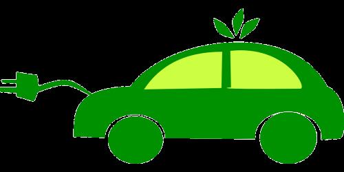 ekologiškas,automobilis,automobilis,neužterštas,nešvarus,ekologiškai priimtina,ekologiškai naudinga,ekologiškas,ekologiškai naudinga,draugiškas aplinkai,ekologiškas,aplinkai nekenksmingas,žalias,žalia gyvenimo,nemokama vektorinė grafika