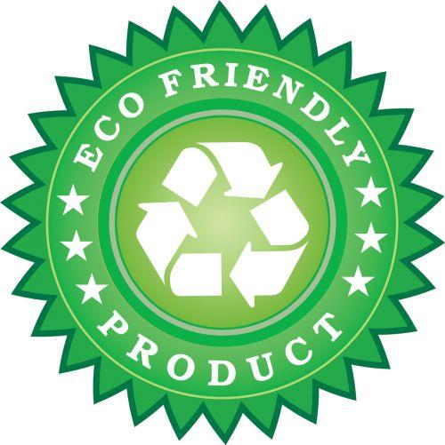 lipdukas, ekologiškai draugiškas, produktas, ekologiškas produktas lipdukas