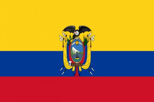 ecuador,vėliava,Tautinė vėliava,tauta,Šalis,ženminbi,simbolis,nacionalinis ženklas,valstybė,nacionalinė valstybė,Tautybė,ženklas,nemokama vektorinė grafika