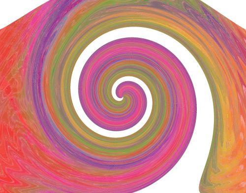 eddy,spalva,tekstūra,struktūra,abstraktus