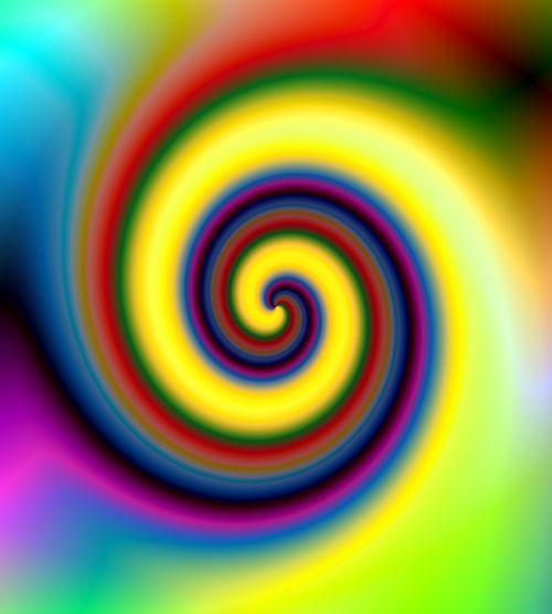 eddy,judėjimas,spalva,abstraktus,fonas