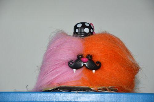 lėlės, dekoracijos, juokinga, žaislai, juokinga lėlė