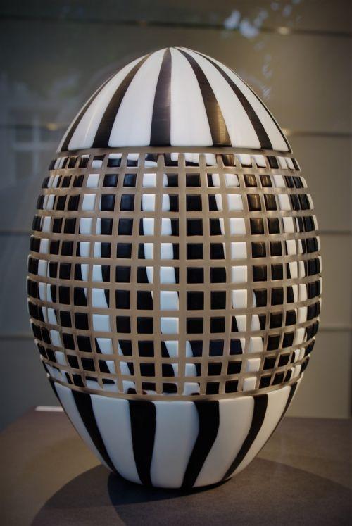kiaušinis,Velykos,porcelianas,Velykinis kiaušinis,spalvotas kiaušinis,Uždaryti,dažytas kiaušinis,deco-ei,Velykos tema,apdaila,spalvinga,spalva,dažyti,Velykinis sveikinimas,akmuo-ne,meno amatai,dažymas