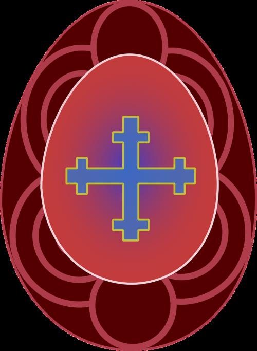 kiaušinis,modelis,Velykos,kultūra,Pagan,pagonybė,ukraina,religija,dažytos,nemokama vektorinė grafika