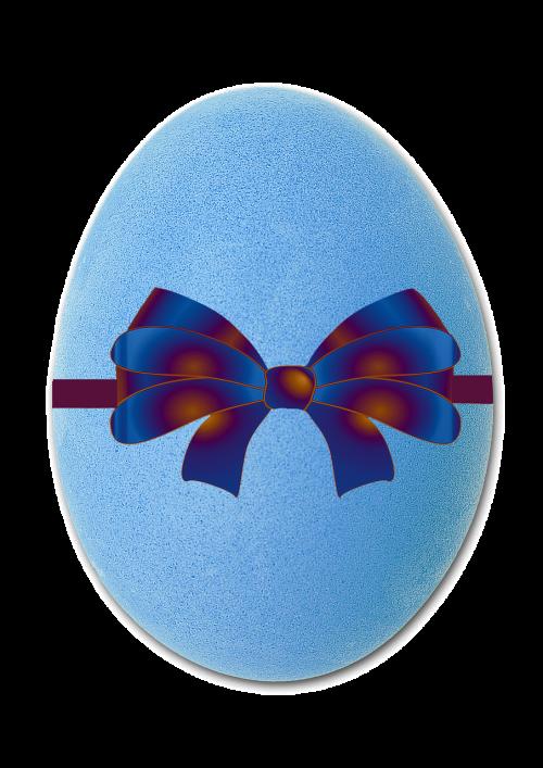 kiaušinis,Velykos,Velykinis kiaušinis,spalvotas kiaušinis,spalvos,Velykos tema,linksmų Velykų,deco-ei,spalva,dažytas kiaušinis,apdaila,muitinės,Velykinis sveikinimas,kilpa,atvirukas,Velykų dekoracijos,grafika