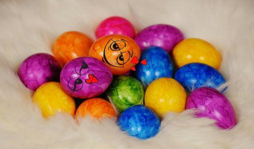 kiaušinis,spalvos,spalvinga,Velykos,Velykų kiaušiniai,Velykų lizdas,linksmų Velykų,spalvingi kiaušiniai,virti kiaušiniai,spalvoti kiaušiniai,dažyti lengvi kiaušiniai