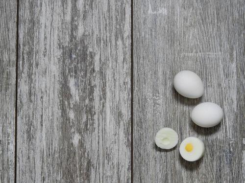 kiaušinis,valgyti,maistas,pietauti,pusryčiai,skanus,virtas kiaušinis,vištos kiaušinis,badas,baltymas,trykas,kiaušinio trynys