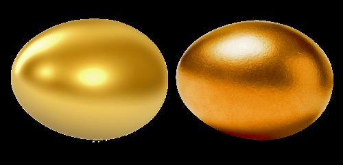 kiaušinis,auksinis kiaušinis,auksas,raudonas auksas,baltas auksas,vištienos kiaušinis,padengta auksu,kiaušinio plekšnė,blizgučiai,pavyzdys,grynas auksas,brangioji,istorija,Velykos,faberge,brangakmenis,dovanos,nuostabus,auksinis,skaidrus fonas