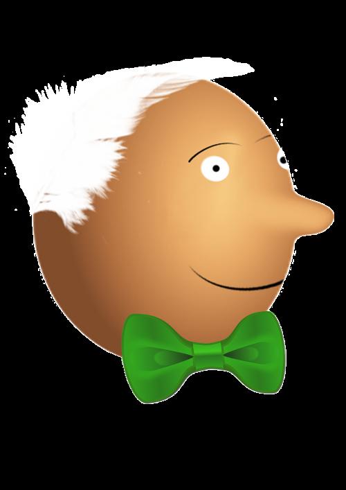 kiaušinis, maistas, akys, plunksna, vištienos kiaušiniai, rudieji kiaušiniai, vištos kiaušinis, natūralus produktas, valgyti, pusryčių kiaušinis, gyvūninės kilmės produktas, Velykos, atvirukas, koliažas, Velykos tema, humoras, deko, linksmų Velykų, Velykinis kiaušinis, muitinės, Velykinis dekoras, Velykų dekoracijos, skristi, kūrybingas, Velykų figūra, juokingas maistas, be honoraro mokesčio