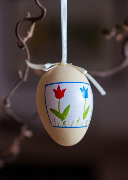 kiaušinis, Velykinis kiaušinis, apdaila, spalvinga, dažytos, Velykos, pavasaris, linksmų Velykų, dažytas kiaušinis, spalvotas kiaušinis, be honoraro mokesčio