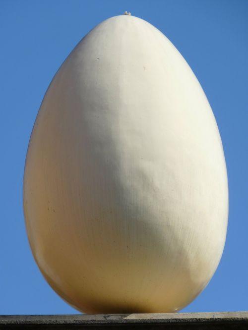 kiaušinis,muziejus,dalí,figueras,Ispanija