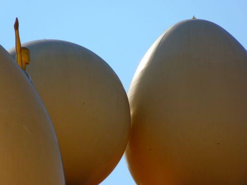 kiaušinis,rutulys,figūra,muziejus,figueras,dalí,Ispanija
